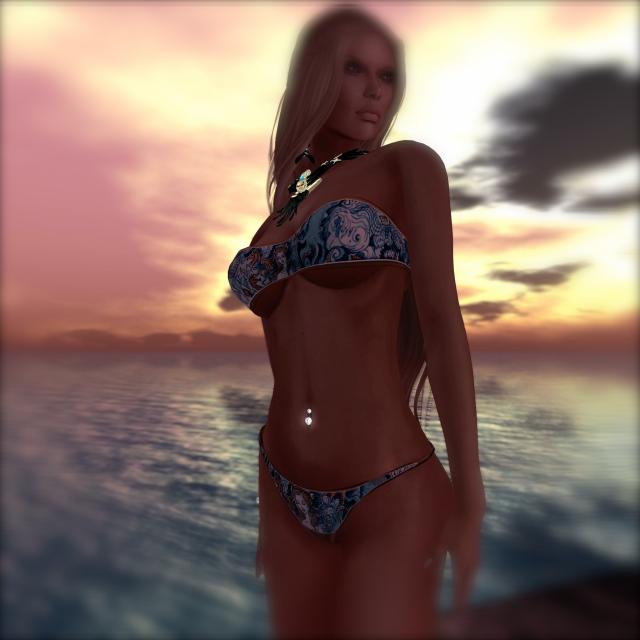 Snapshot_014 2