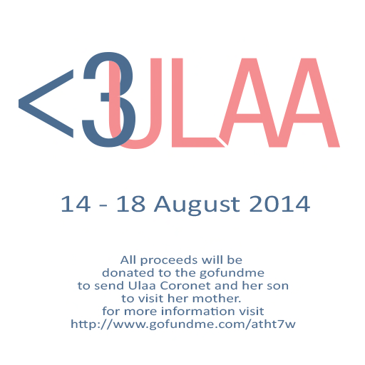 _3 Ulaa logo