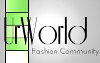 UrWorld