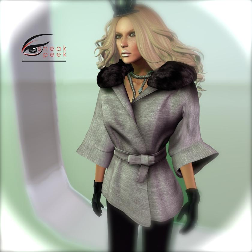 CST Designs