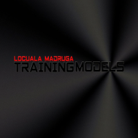 LM Training Models