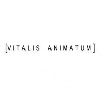 Vitalis Animatum