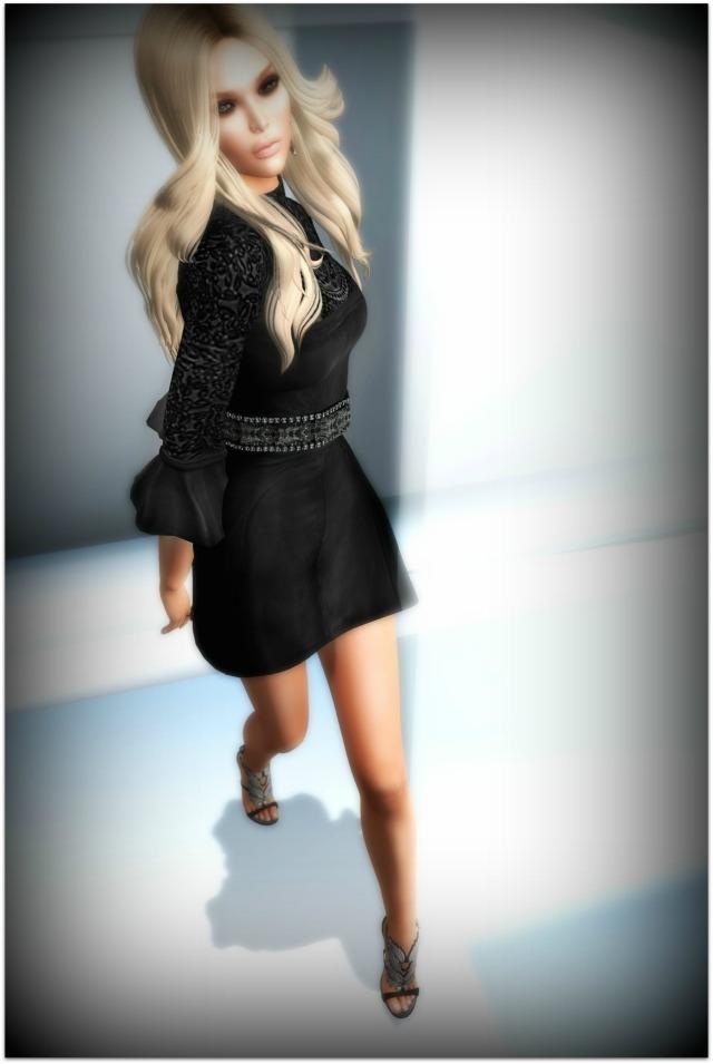Liziaah