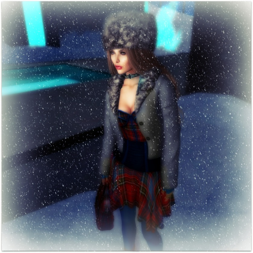 ghee-winter-hunt