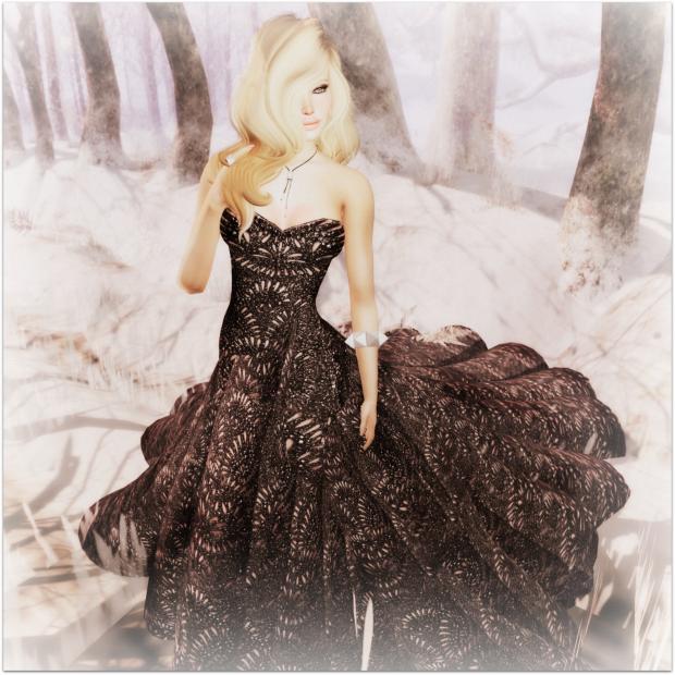 vm-cassini-gown-ii